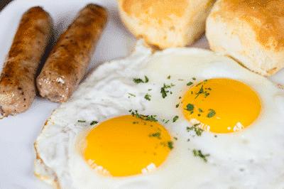 breakfast kill devil hills